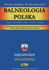 Balneologia Polska